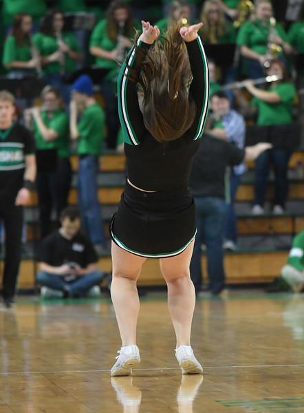cheerleaders3646.jpg