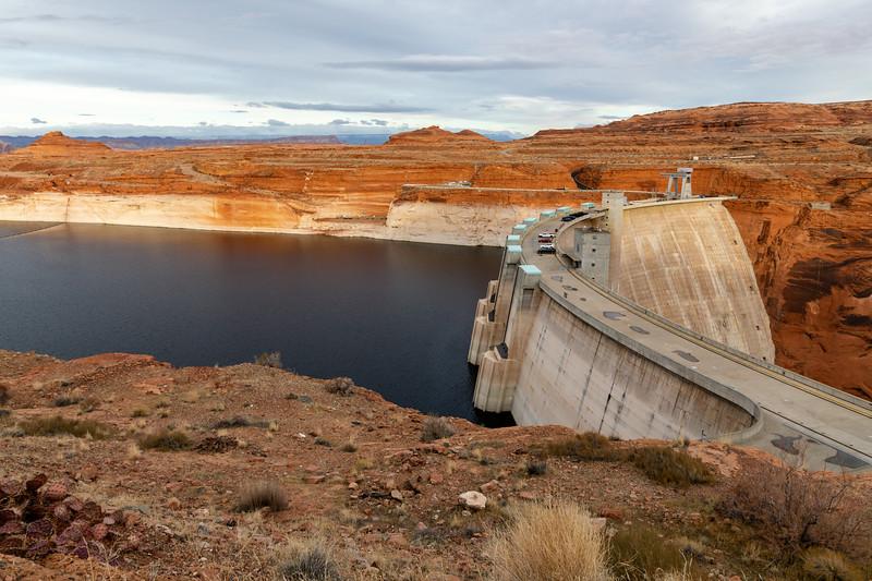 glen canyon dam-41.jpg