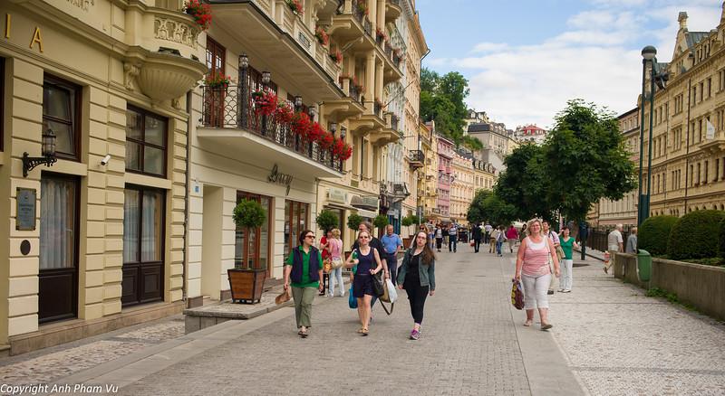 Karlovy Vary August 2013 038.jpg