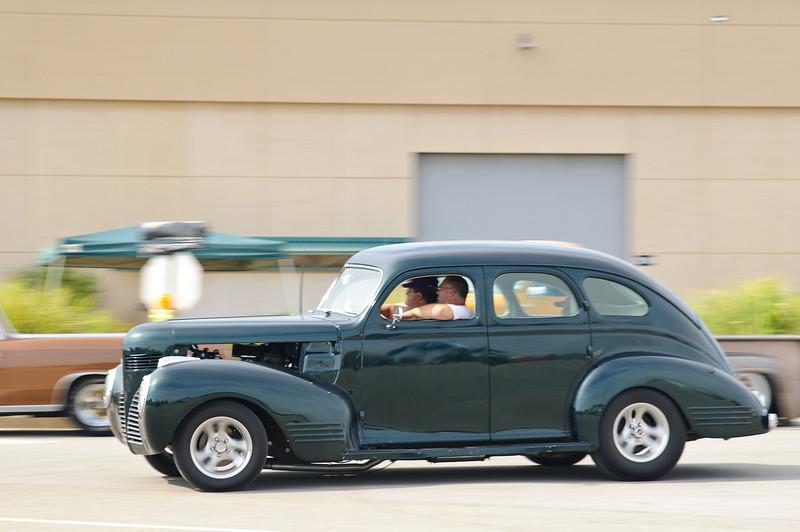 2011 Kentucky NSRA-1120.jpg