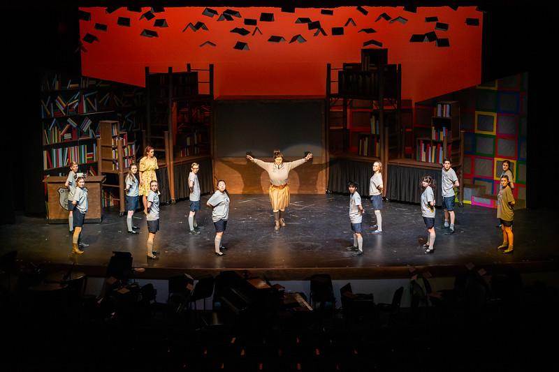 Matilda - Chap Theater 2020-495.jpg