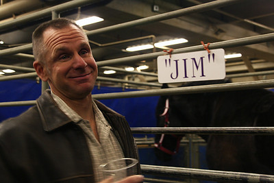 2011-01-21-StockShow
