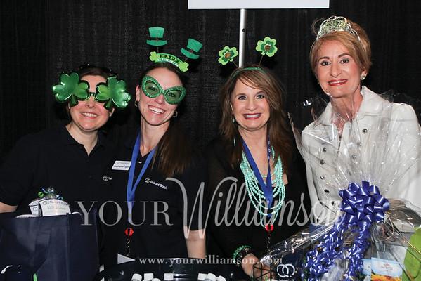 WCAR Grow Williamson