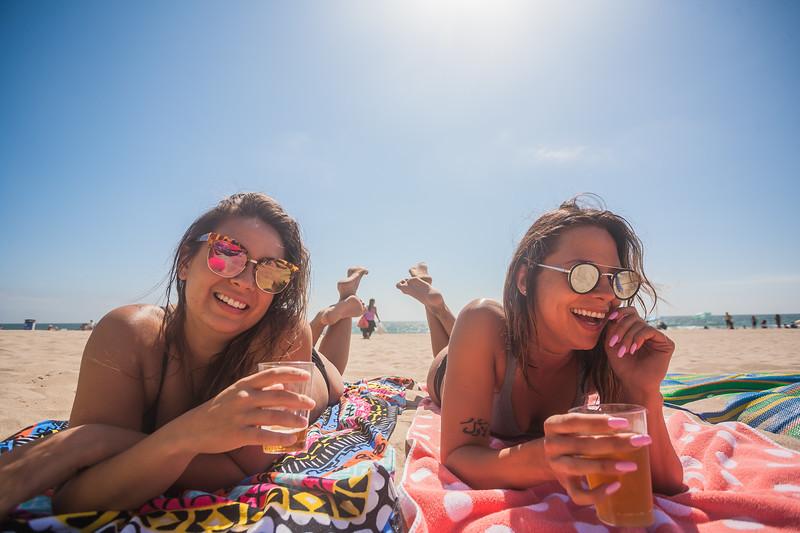 Nicoles beach bday-43.jpg