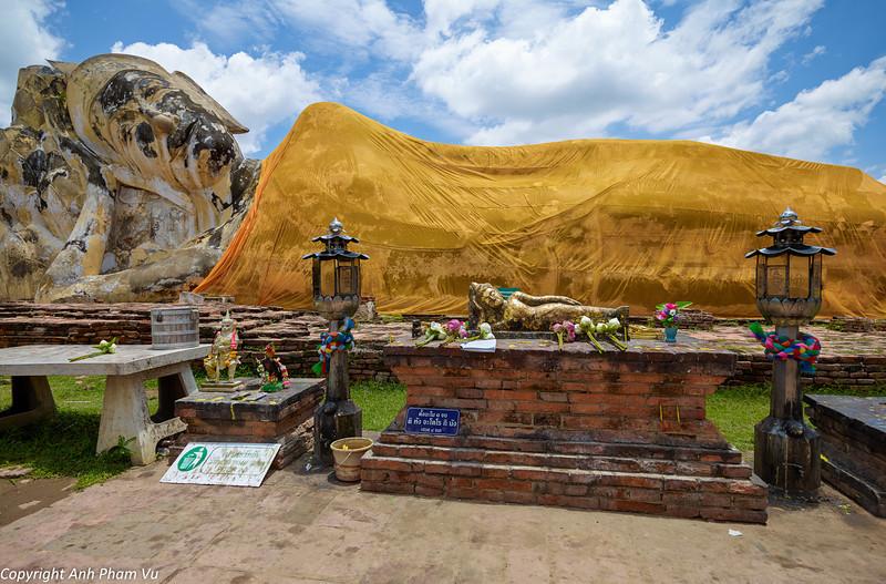 Uploaded - Ayutthaya August 2013 130.jpg