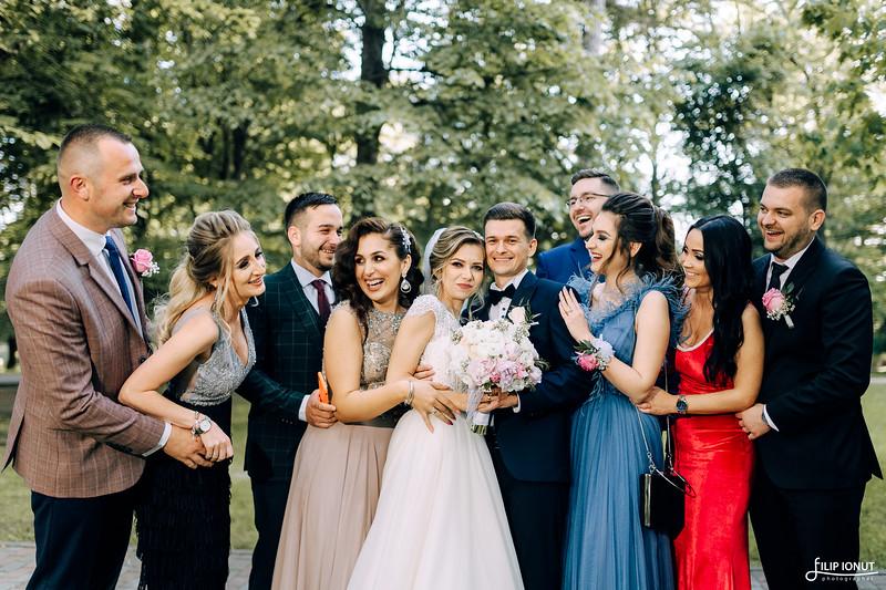 fotograf nunta -0066.jpg