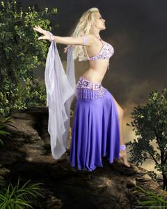 Marianna Fantasy