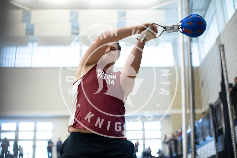 T&F-VMI-Invitational-20.jpg