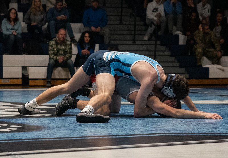Wrestling vs Lenape (11 of 48).jpg