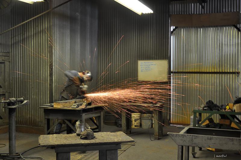 steelcast 4 2-5-2013.jpg