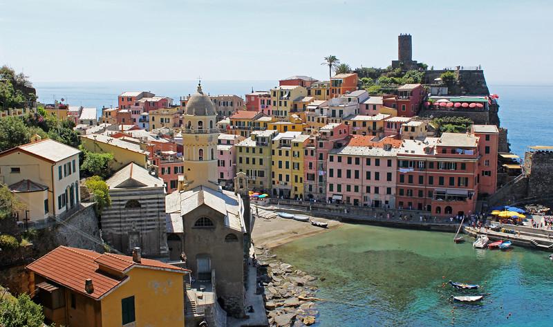 Italy-Cinque-Terre-Vernazza-05.JPG