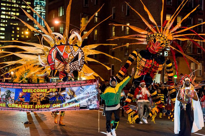10-31-17_NYC_Halloween_Parade_482.jpg