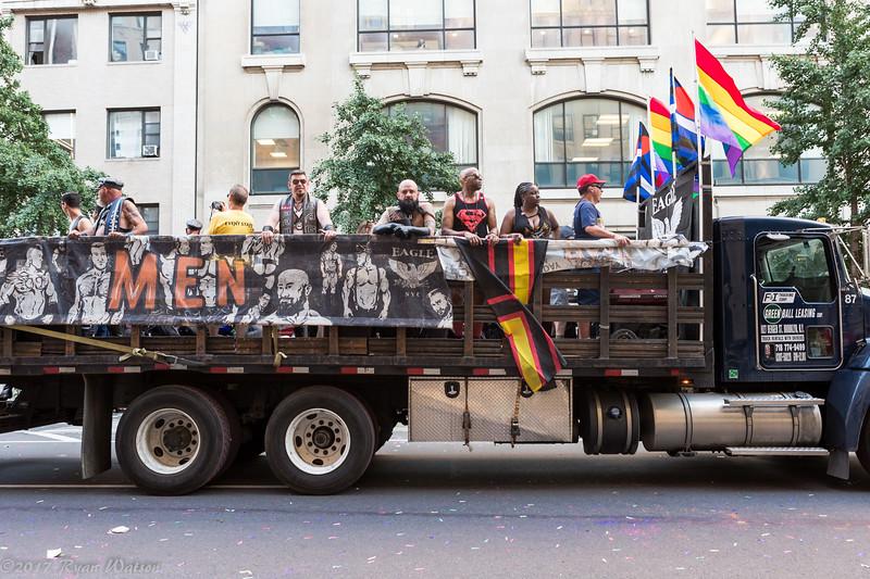 2017 NYC Pride Parade-187.jpg