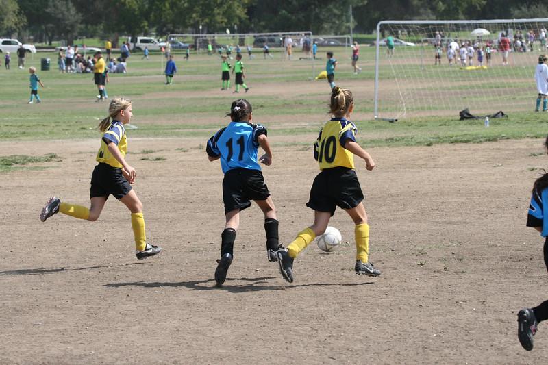Soccer07Game3_045.JPG