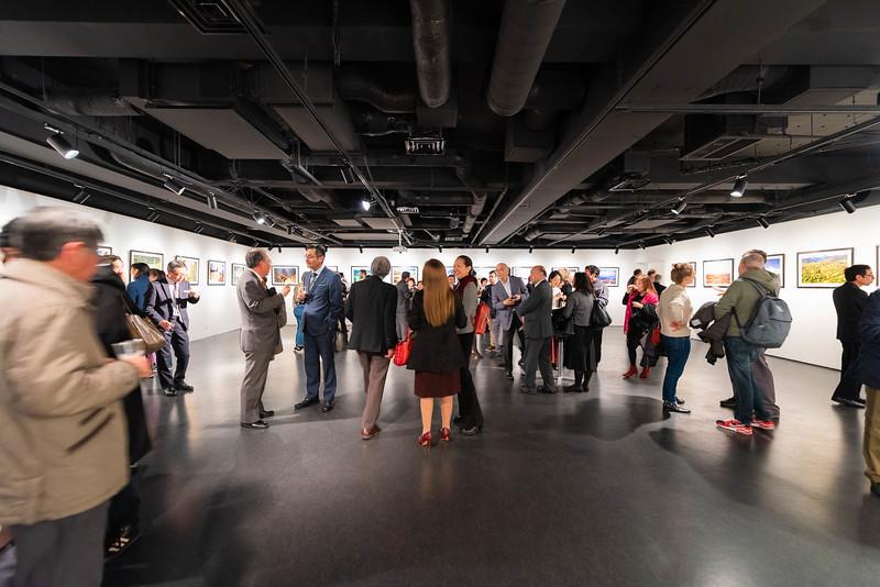 28_2019.02_Exposición Qhapaq Ñan__www.nakayoshi-photography.com.jpg