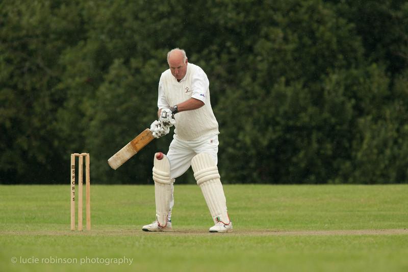 110820 - cricket - 185.jpg