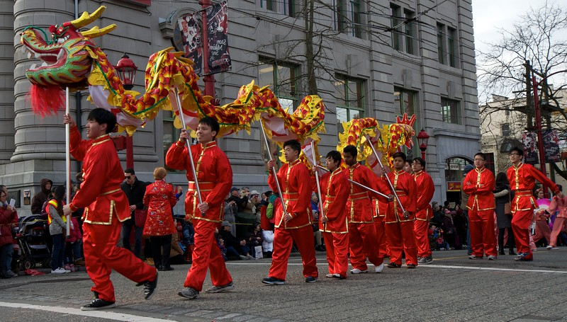 Vancouver Chinese New Year 2014 144.jpg