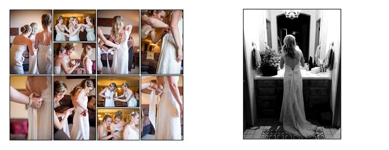 Downing, Karen & Steve Wedding11.jpg