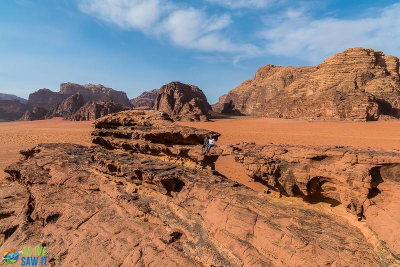 Wadi-Rum-05207.jpg