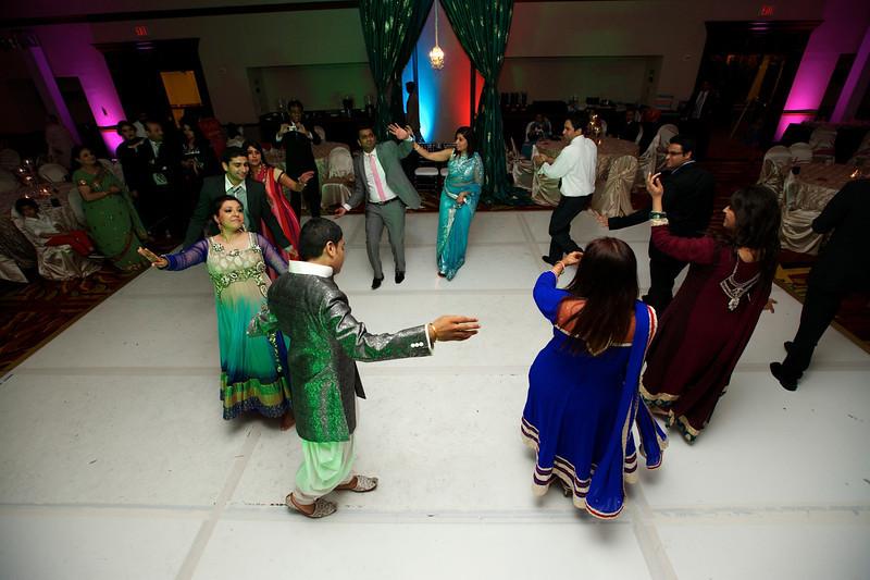 Rahim-Walima-2012-06-02232.jpg