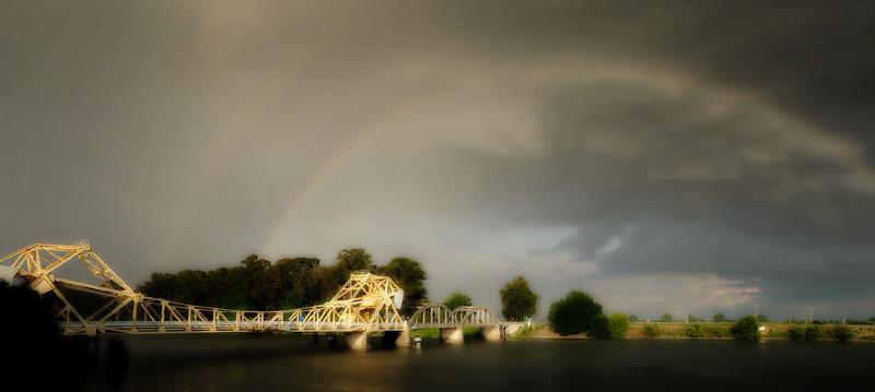 bridge rainbow.jpg