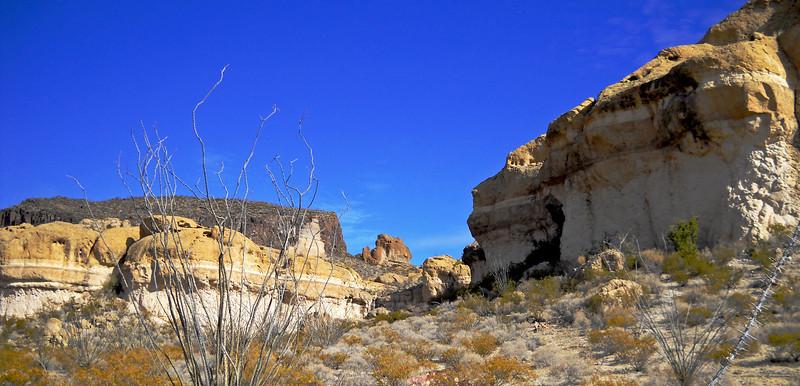 Cuevas Amarillas 7.jpg