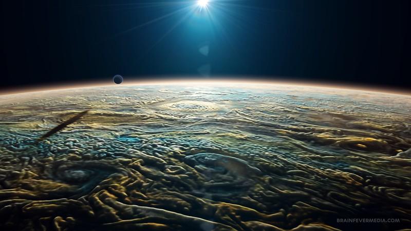 JupiterDark1.render.jpg