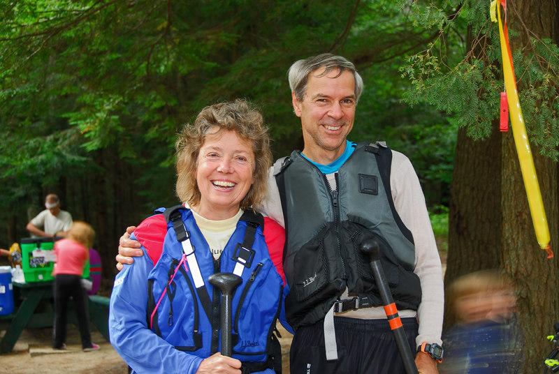 Judy Karpinski, Jeff Saeger   (Sep 10, 2006, 10:16am)