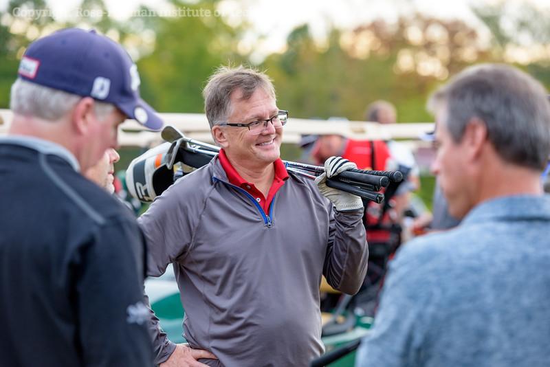 RHIT_Homecoming_2017_Hulman_Links_Golf_Outing-10520.jpg