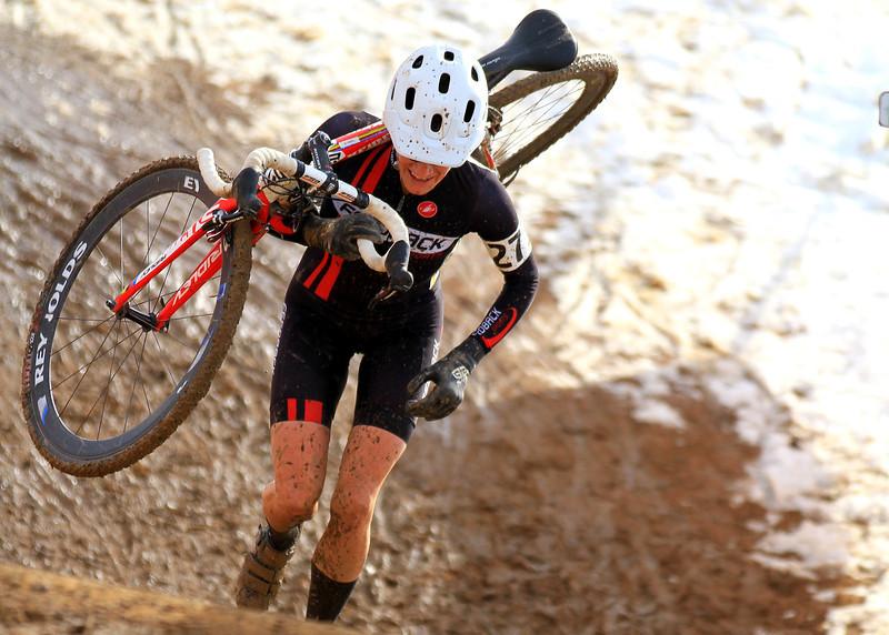 Feedback @ 2014 CX National Championships - Thursday (158).JPG