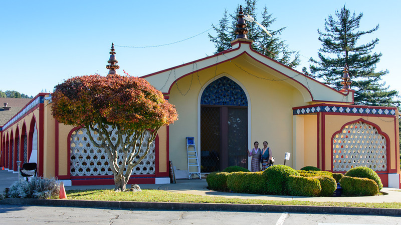 20131201-d6-Jampa Rinpoche-0322.jpg
