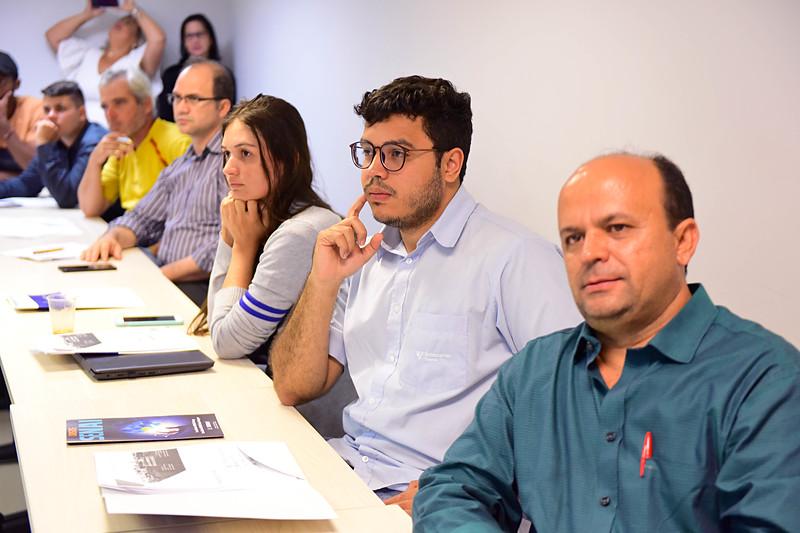 fotos Alex Malheiros 14-02-2020 (26).jpg