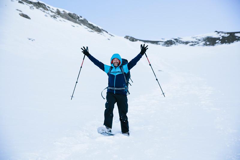 200124_Schneeschuhtour Engstligenalp_web-364.jpg