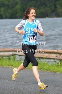 Memorial Day Marathon Races (marathon, half-marathon, 10K)