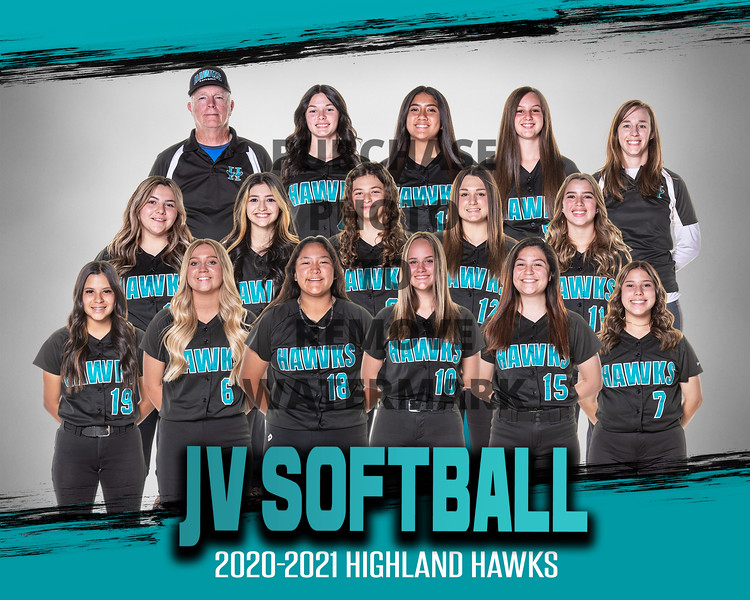 JV SOFTBALL TEAM.jpg