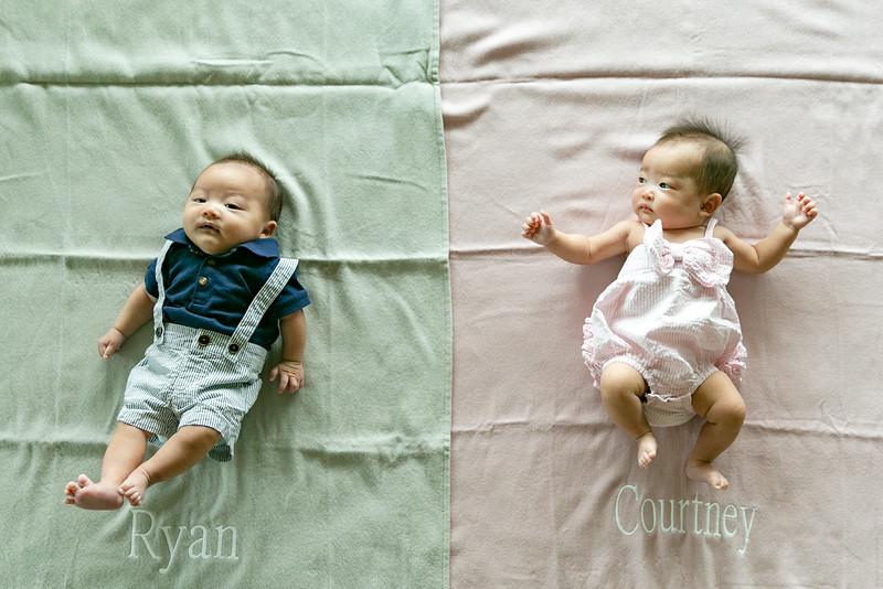 su_twins-37.jpg