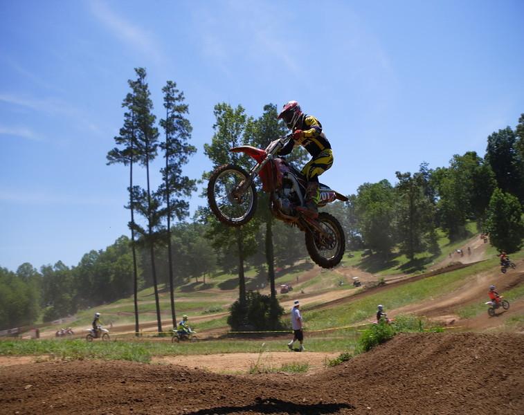 FCA Motocross camp 20171573day3.JPG