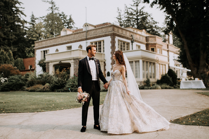 Seattle Wedding Photographer-164.jpg