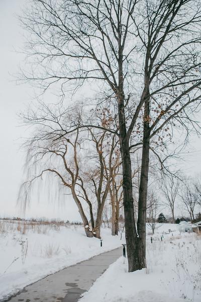AVS_EcoPreserve_Winter2021-24.jpg