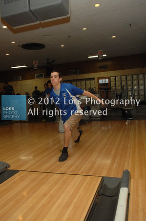 2012-12-17 James Caldwell HS V Bowling