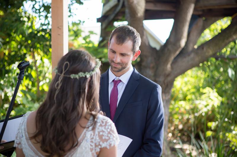 Darlington Wedding-171.jpg