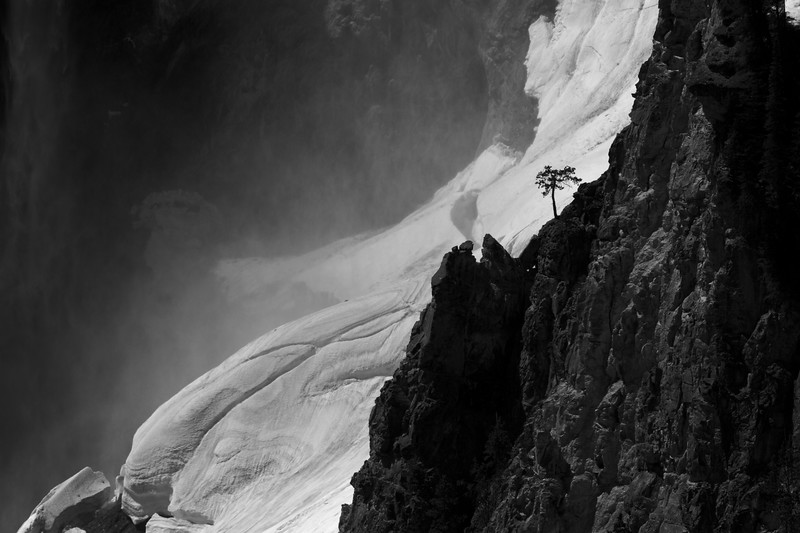 falls Yellowstone River Grand Canyon Yellowstone National Park WY IMG_4599.jpg