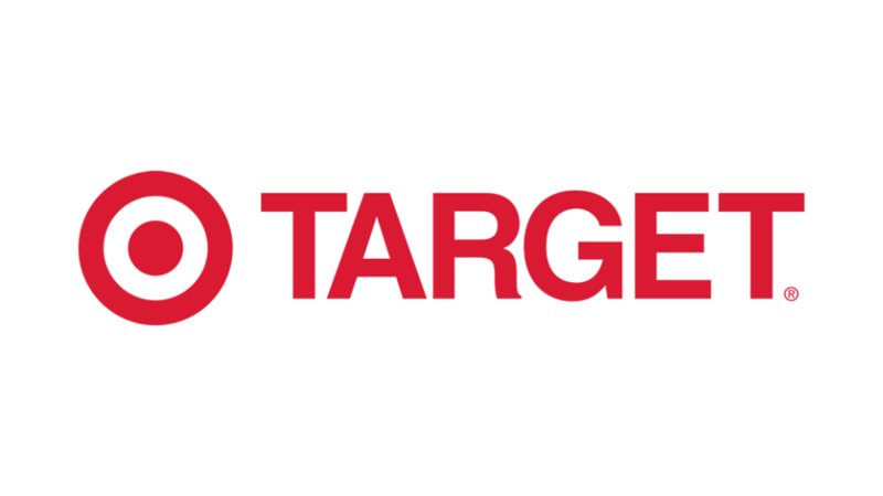 target-meal-packing-feb-22-2018-862x485.png