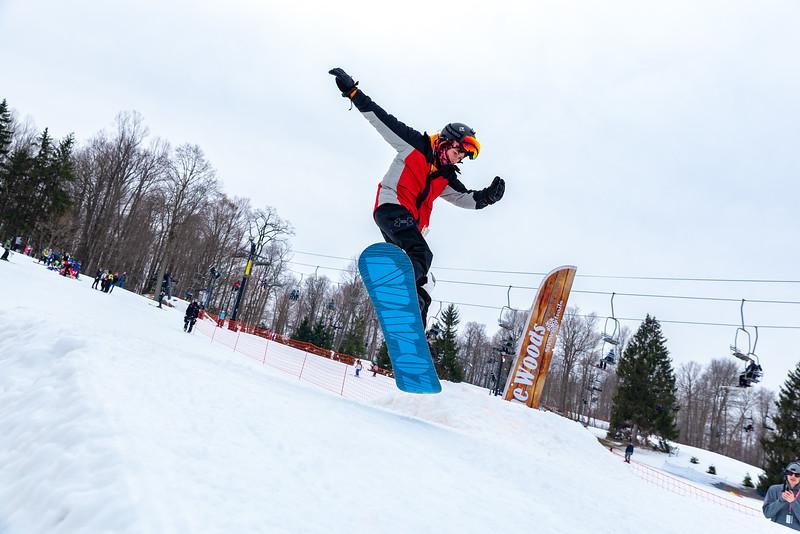 Mini-Big-Air-2019_Snow-Trails-76786.jpg