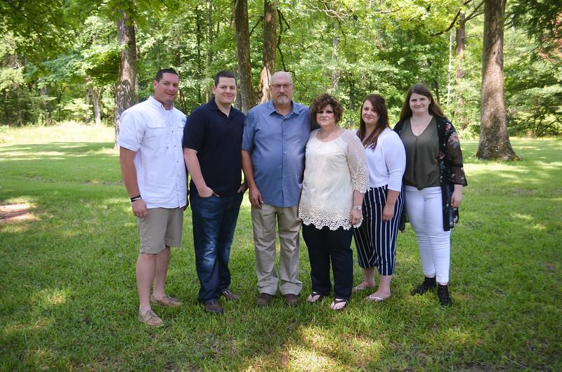 2019.6.14 Stoltz Family Photos-0027.jpg