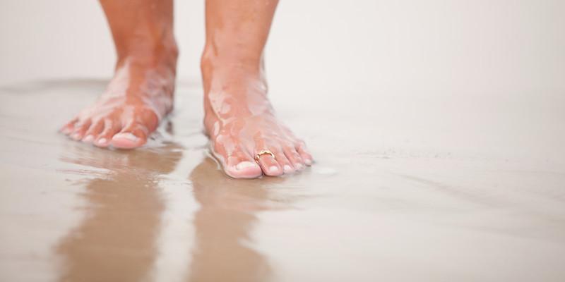 Feet_017.jpg
