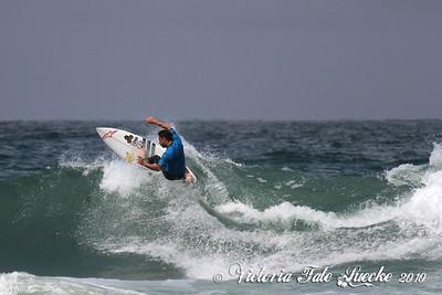 BroAm Surf 2010