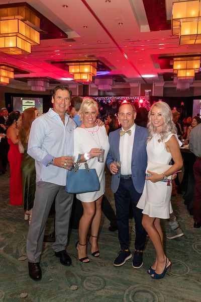 2019_11_Yachtail_Party_00471.jpg