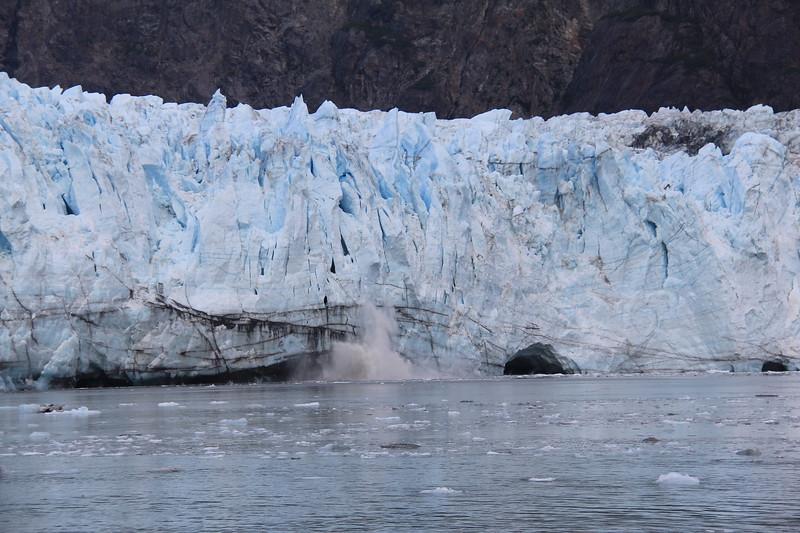 20160718-043 - WEX-Glacier Bay NP-Margerie Glacier.JPG