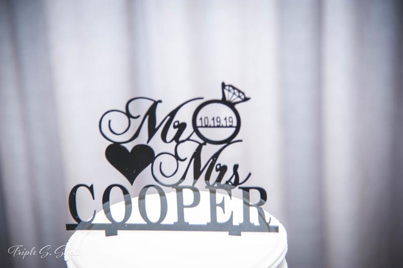 Cooper Wedding Edits-497.JPG